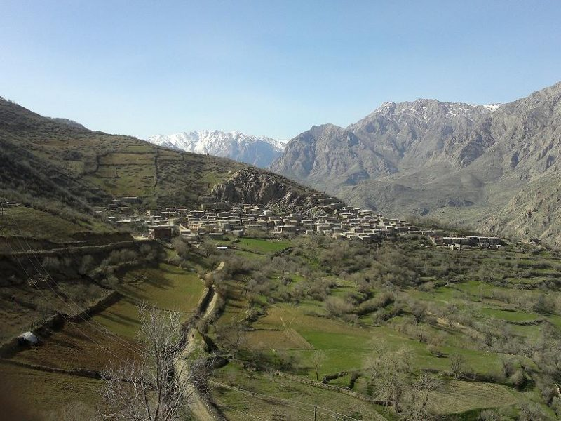 استان: كردستان شهرستان:سروآباد بخش:اورامان روستای:نوين