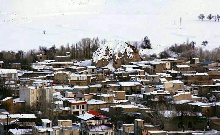 استان: مركزي شهرستان:شازند بخش:مركزي روستای:سرسختي عليا