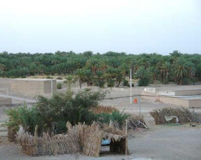 استان: سيستان وبلوچستان شهرستان:ايرانشهر بخش:مركزي روستای:ابادان