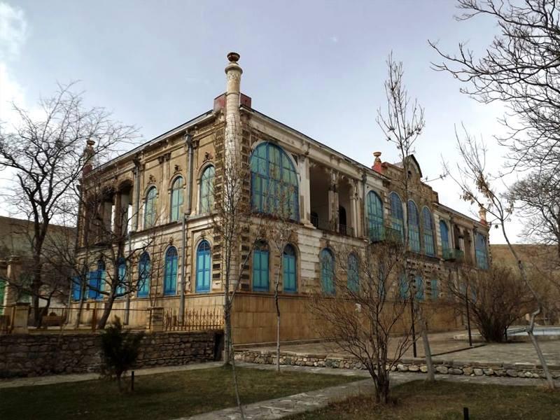 استان: آذربايجان غربي شهرستان:ماكو بخش:مركزي روستای:باغچه جوق