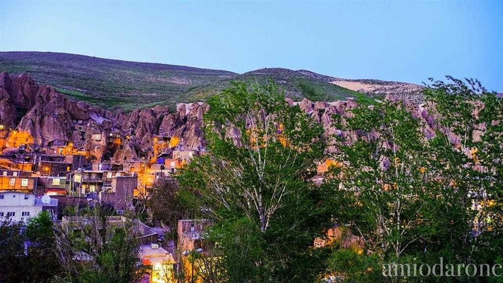 استان: آذربايجان شرقي شهرستان:اسكو بخش:مركزي روستای:كندوان